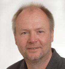 Dr. Eckart Plötner